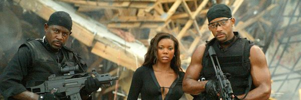bad-boys-gabrielle-union-slice