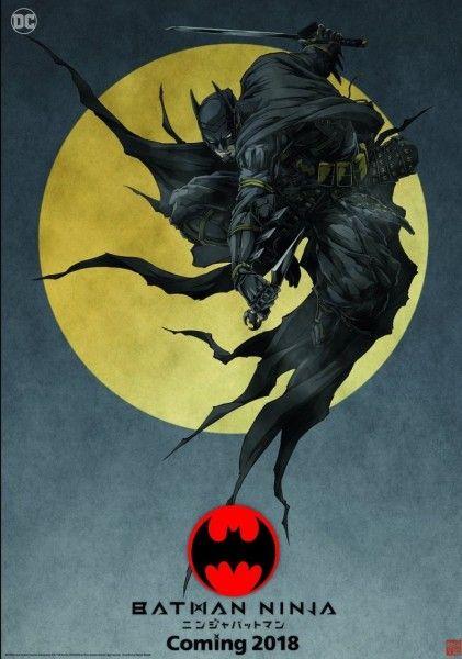 batman-ninja-anime-trailer