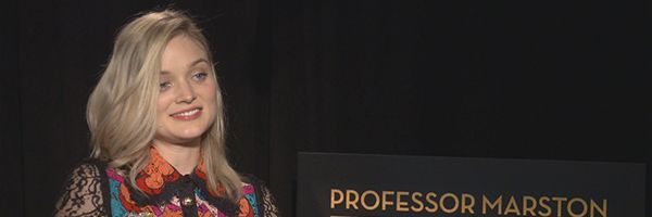 bella-heathcote-interview-professor-marston-and-the-wonder-women-slice
