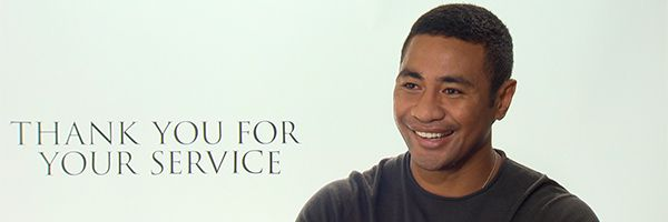 beulah-koale-interview-thank-you-for-your-service-slice