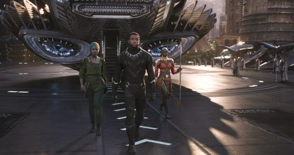black-panther-movie-image-1