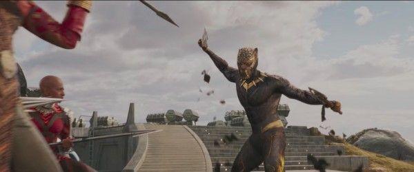 black-panther-movie-image-10