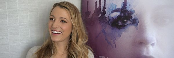 blake-lively-interview-all-i-see-is-you-a-simple-favor-slice