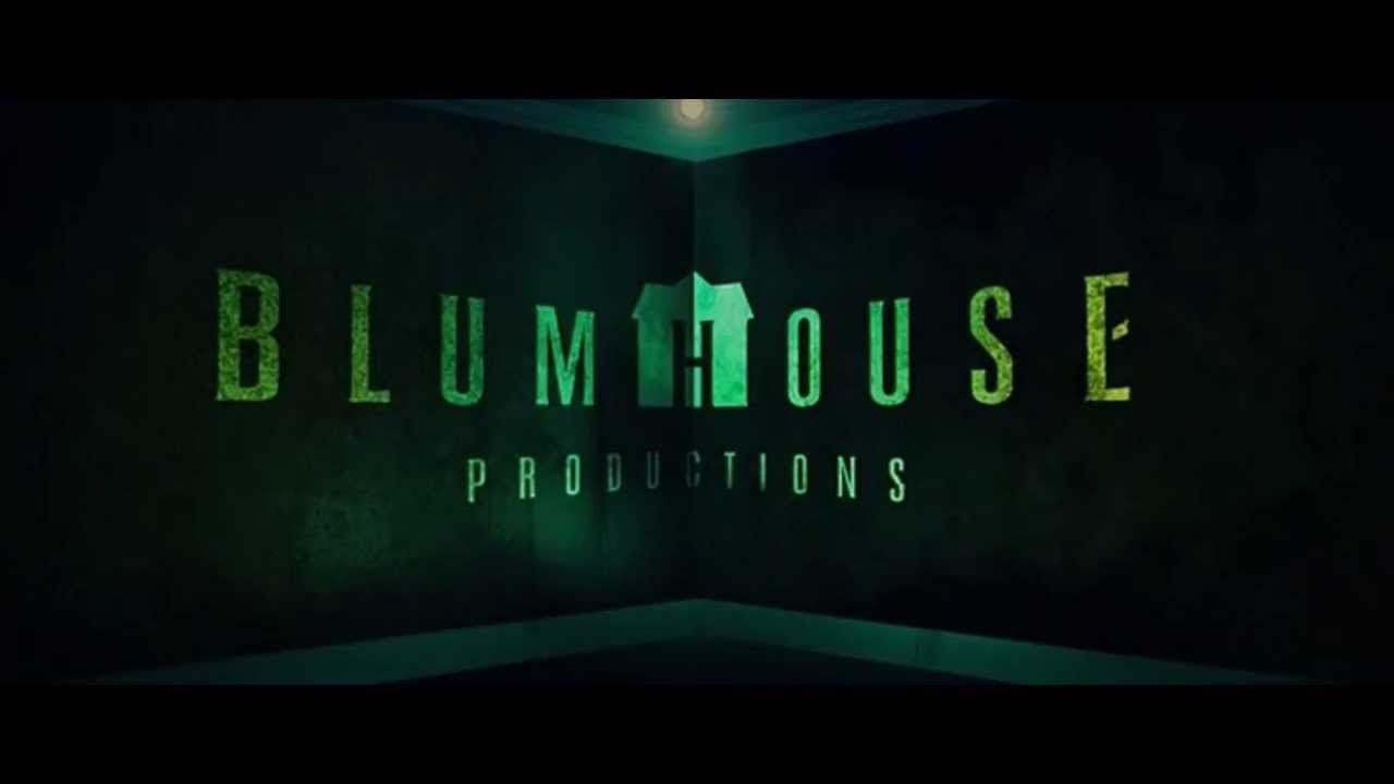 Blumhouse TV, Amazon Team for 8 New Feature-Length Thrillers