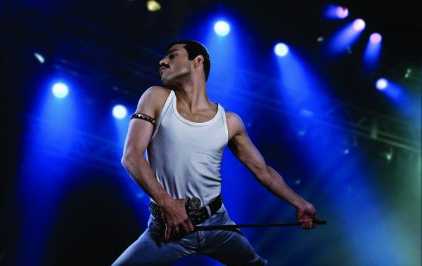 bryan-singer-fired-queen-movie-bohemian-rhapsody-rami-malek-freddie-mercury