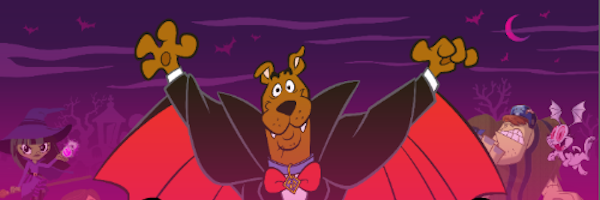 boomerang-halloween-cartoons