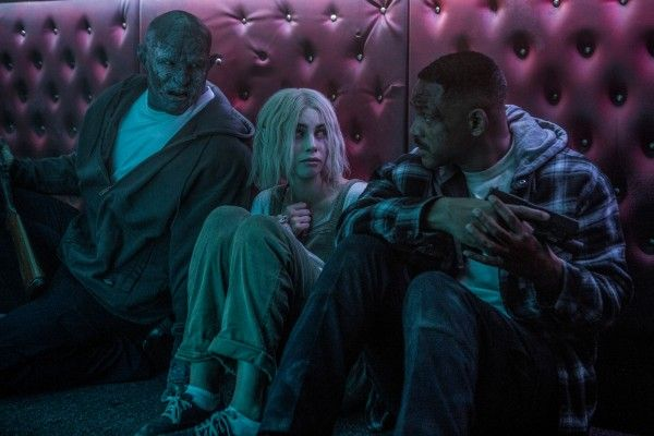 bright-joel-edgerton-will-smith-lucy-fry