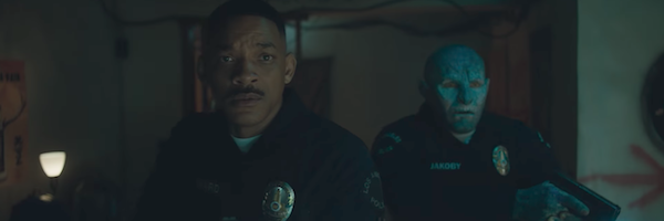 bright-trailer-netflix-will-smith-joel-egerton