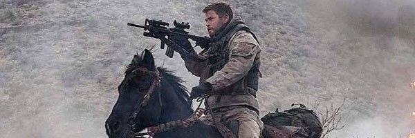chris-hemsworth-12-strong-review