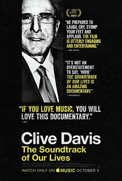 clive-davis-documentary-poster