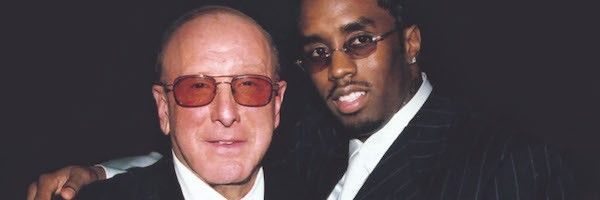 clive-davis-interview