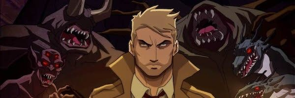constantine-animated-series-details