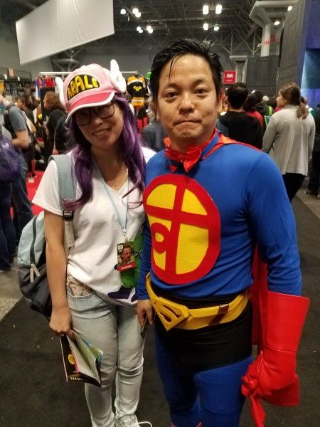 cosplay-nycc-2017-images