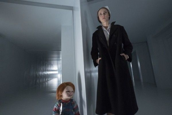 cult-of-chucky-image