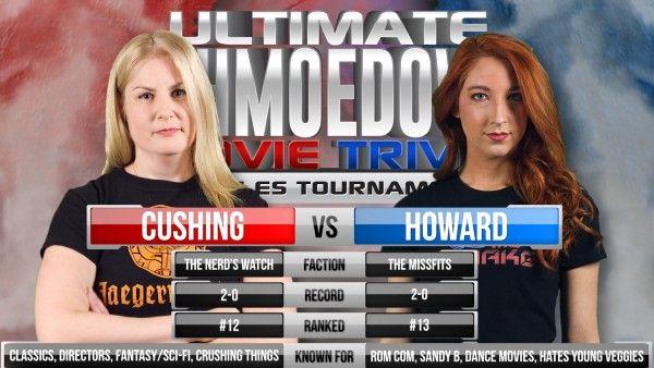 cushing_howard_tot