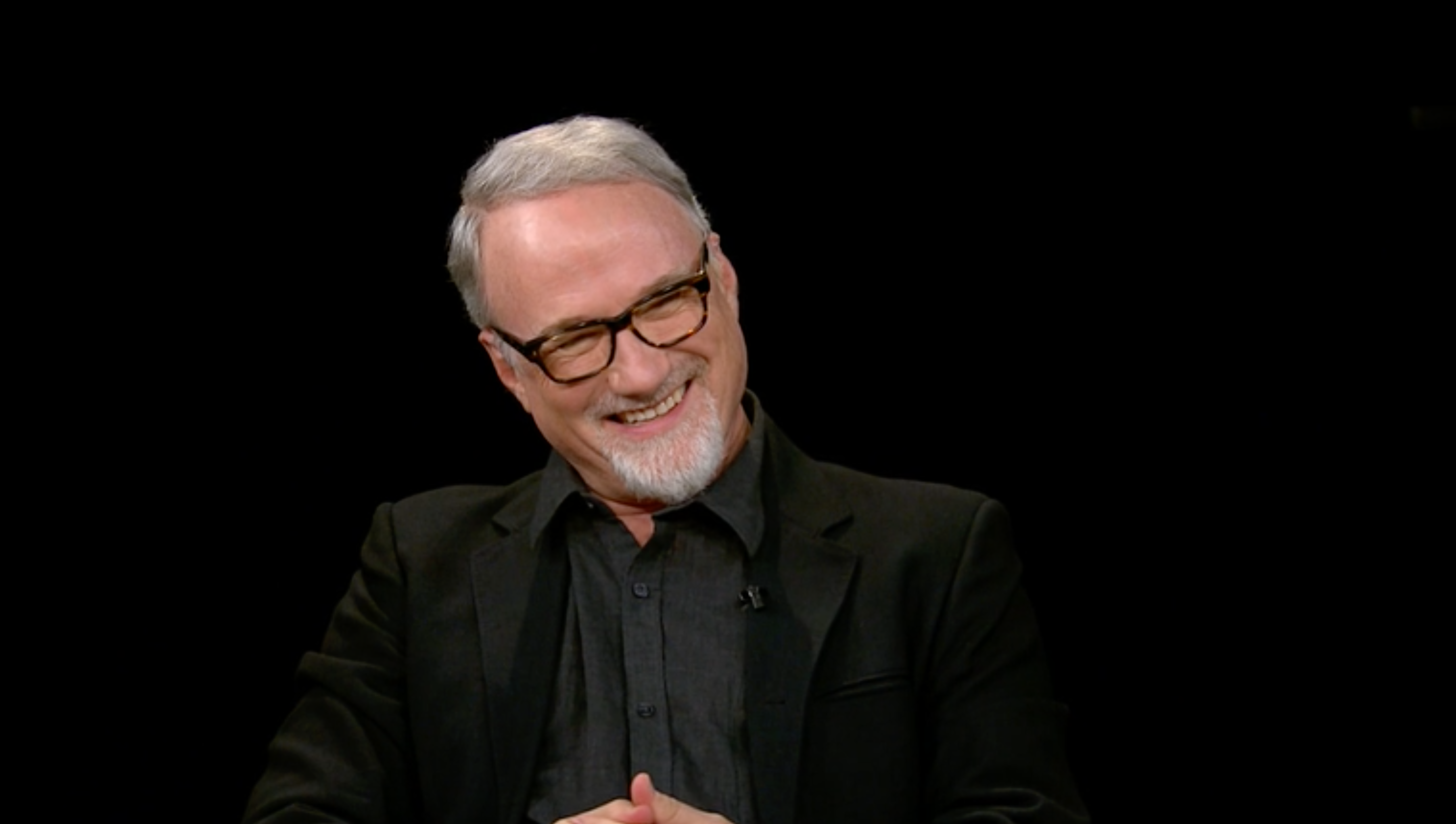 david fincher on mindhunter serial killers amp learning