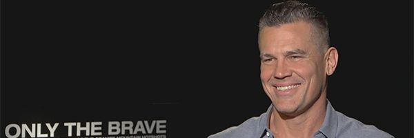 deadpool-2-cable-josh-brolin-interview-only-the-brave-slice