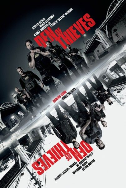 den-of-thieves-poster