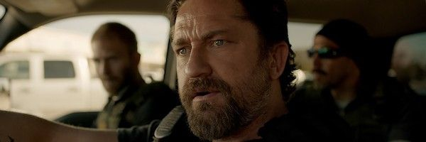 den-of-thieves-trailer-gerard-butler