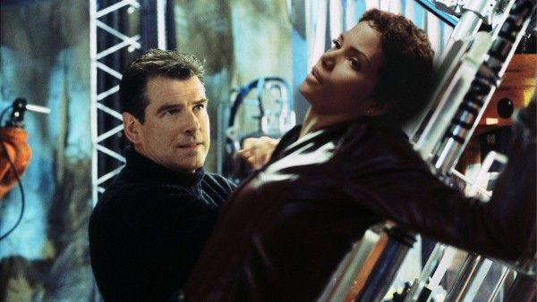 die-another-day-pierce-brosnan-halle-berry