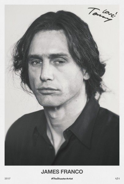 disaster-artist-james-franco-tommy-wiseau-headshot