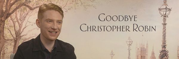 domhnall-gleeson-interview-goodbye-christopher-robin-slice