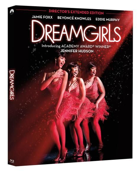 dreamgirls-blu-ray-cover