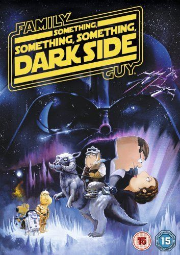 family-guy-star-wars-seth-green-anakin-skywalker