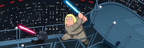 family-guy-star-wars-slice