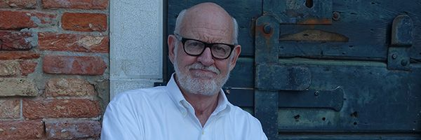 frank-oz-interview-little-shop-of-horrors-slice