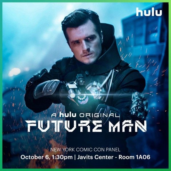 future-man-comic-con-panel-poster