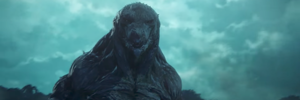 godzilla-monster-planet-trailer