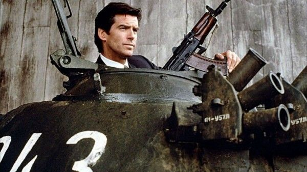 goldeneye-pierce-brosnan