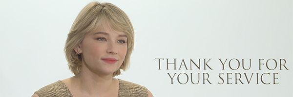haley-bennett-interview-thank-you-for-your-service-slice