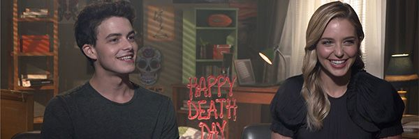 happy-death-day-jessica-rothe-israel-broussard-interview-slice