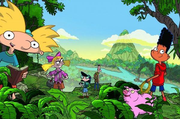 hey-arnold-jungle-movie
