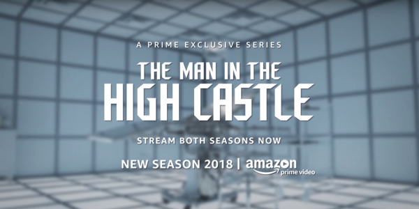high-castle-season-3-clip