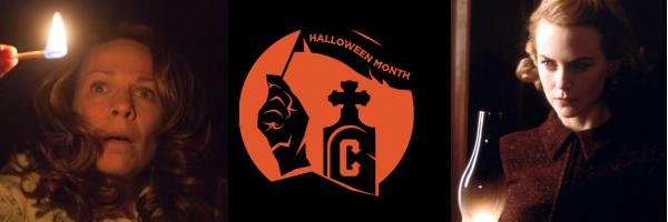 highest-grossing-horror-movies-slice-halloween
