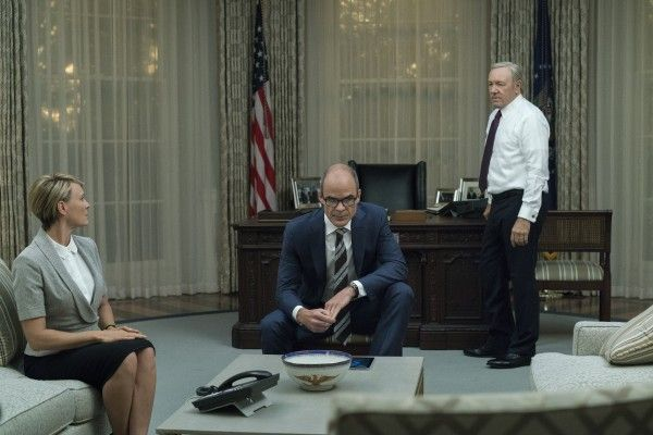 house-of-cards-season-6-kevin-spacey-robin-wright