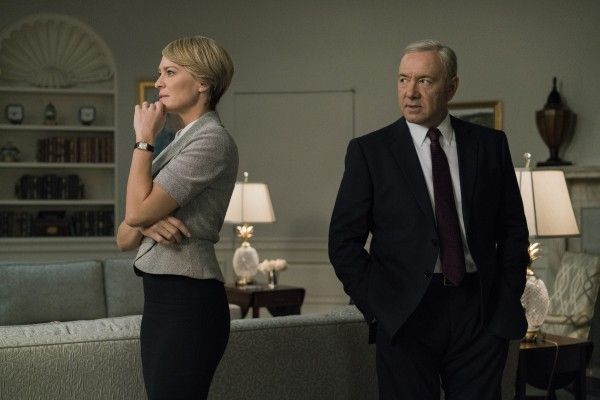 house-of-cards-season-5-kevin-spacey-robin-wright