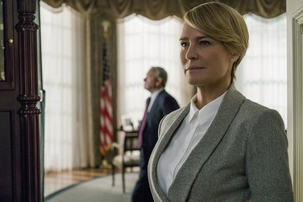 house-of-cards-season-5-robin-wright