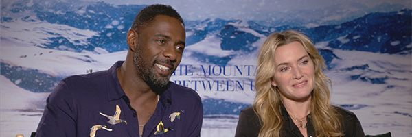 idris-elba-kate-winslet-interview-the-mountains-between-us-slice