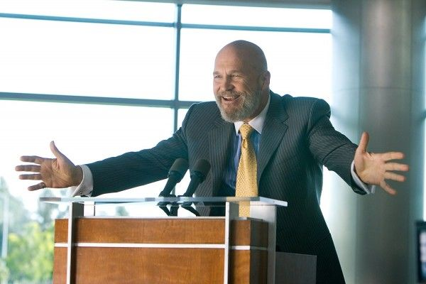 iron-man-obadiah-stane-death-explained-jeff-bridges