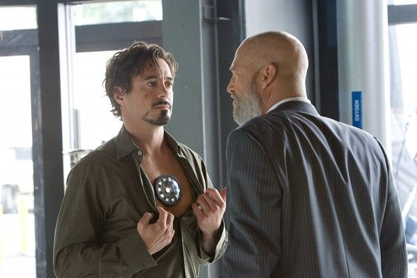iron-man-robert-downey-jr-jeff-bridges