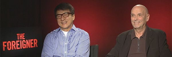 jackie-chan-interview-the-foreigner-slice