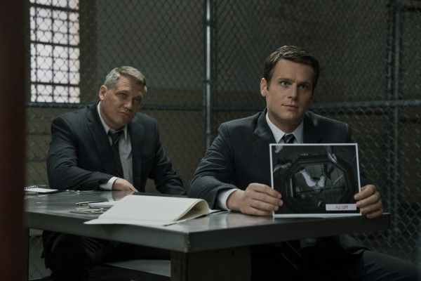 jonathan-groff-holt-mccallany-mindhunter