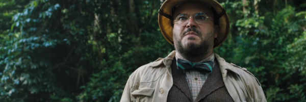 jumanji-welcome-to-the-jungle-jack-black