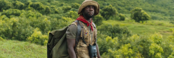 jumanji-welcome-to-the-jungle-kevin-hart