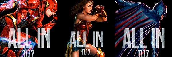 justice-league-character-posters