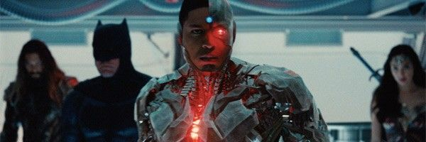 justice-league-cyborg-slice